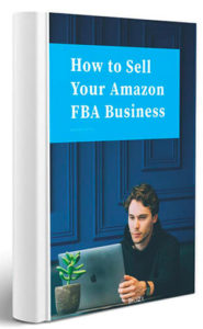 A2X Amazon Accounting Software eBook Sell Amazon FBA Cheddar Review
