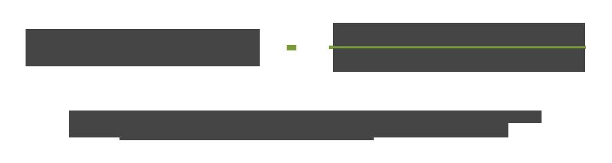 Customer acquisiton cost (CAC) formula